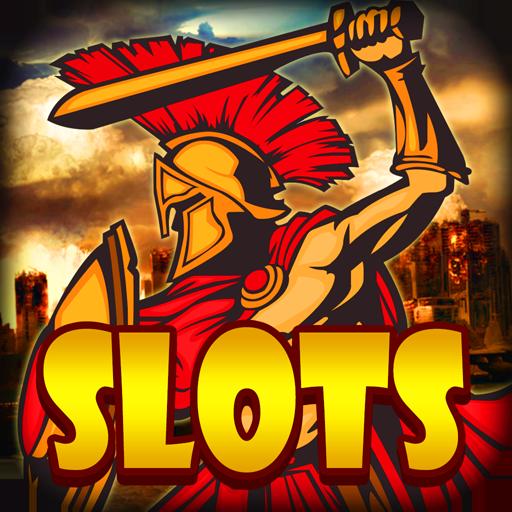 Slots - Titan Gold Casino - Spielen Echtgroß Vegas Slot Machines Kostenlose