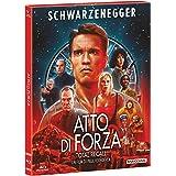 """Atto Di Forza """"Ever Green Collection"""""""