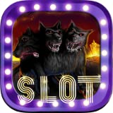 Spin Cerberus Slots 2016 : HD Slot Machine Big Bonus Game