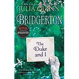 The Duke and I: Bridgerton: 01 (Bridgertons)
