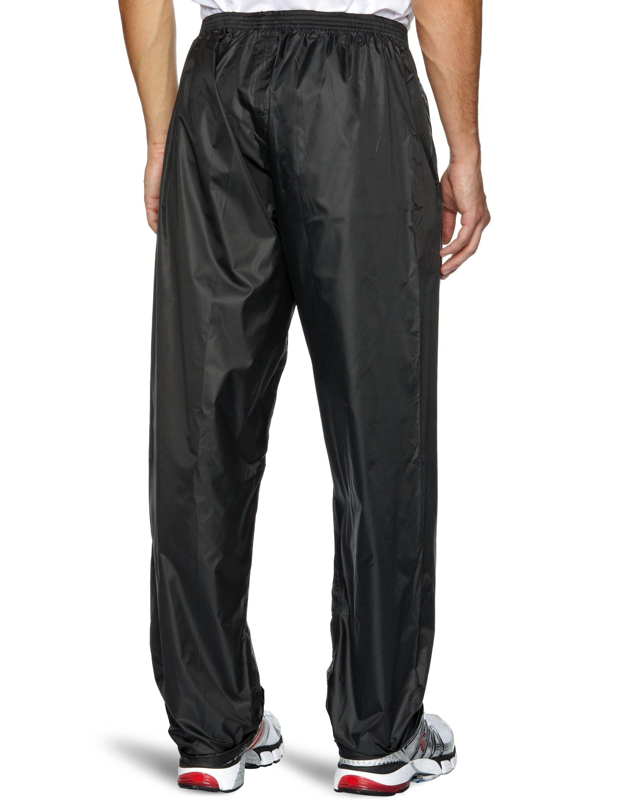 813tUDNnANL - Regatta Packaway II Men's Leisurewear OverTrouser