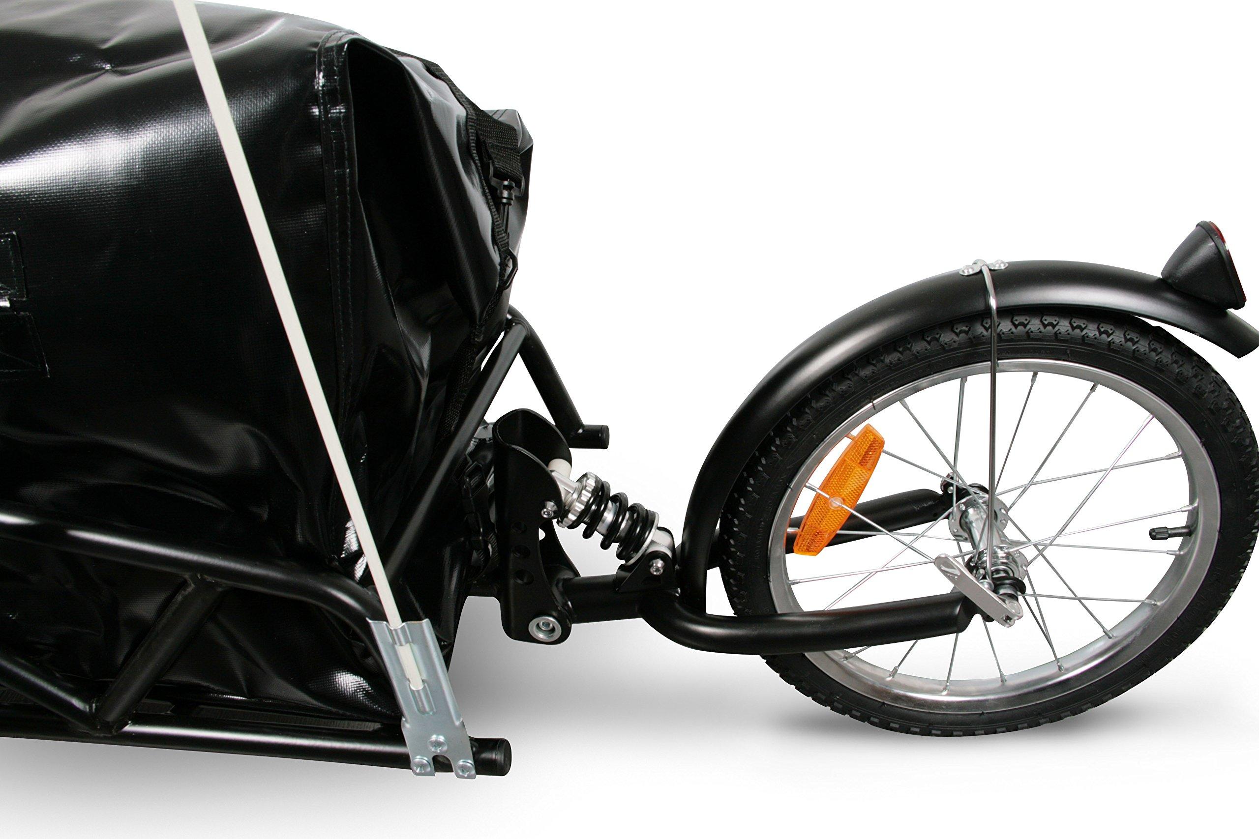 Bike-Original