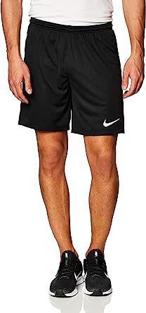 NIKE Men's M Nk Dry Park Iii Short Nb K Sport Shorts