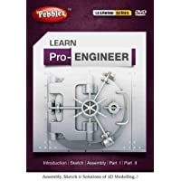 Pebbles Pro - E (Engineering) (DVD)