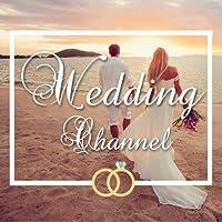 Wedding Channel