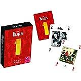 Cartamundi Beatles numéro 1Cartes à jouer