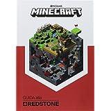 Minecraft. Guida alla redstone