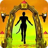 Bailarín del templo