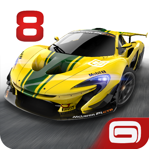 asphalt-8-airborne-kindle-tablet-edition