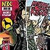 Natural Born Killas [Explicit]