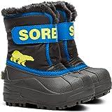 Sorel 1869562011, sneeuwschoen Unisex-Kind 21 EU