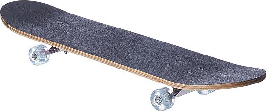 Nivia 801 Skate Board
