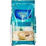 GRAND MILL Flour No 2, 2Kg