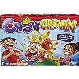 Unbekannt Spiele e2420102Chow Krone, Mehrfarbig
