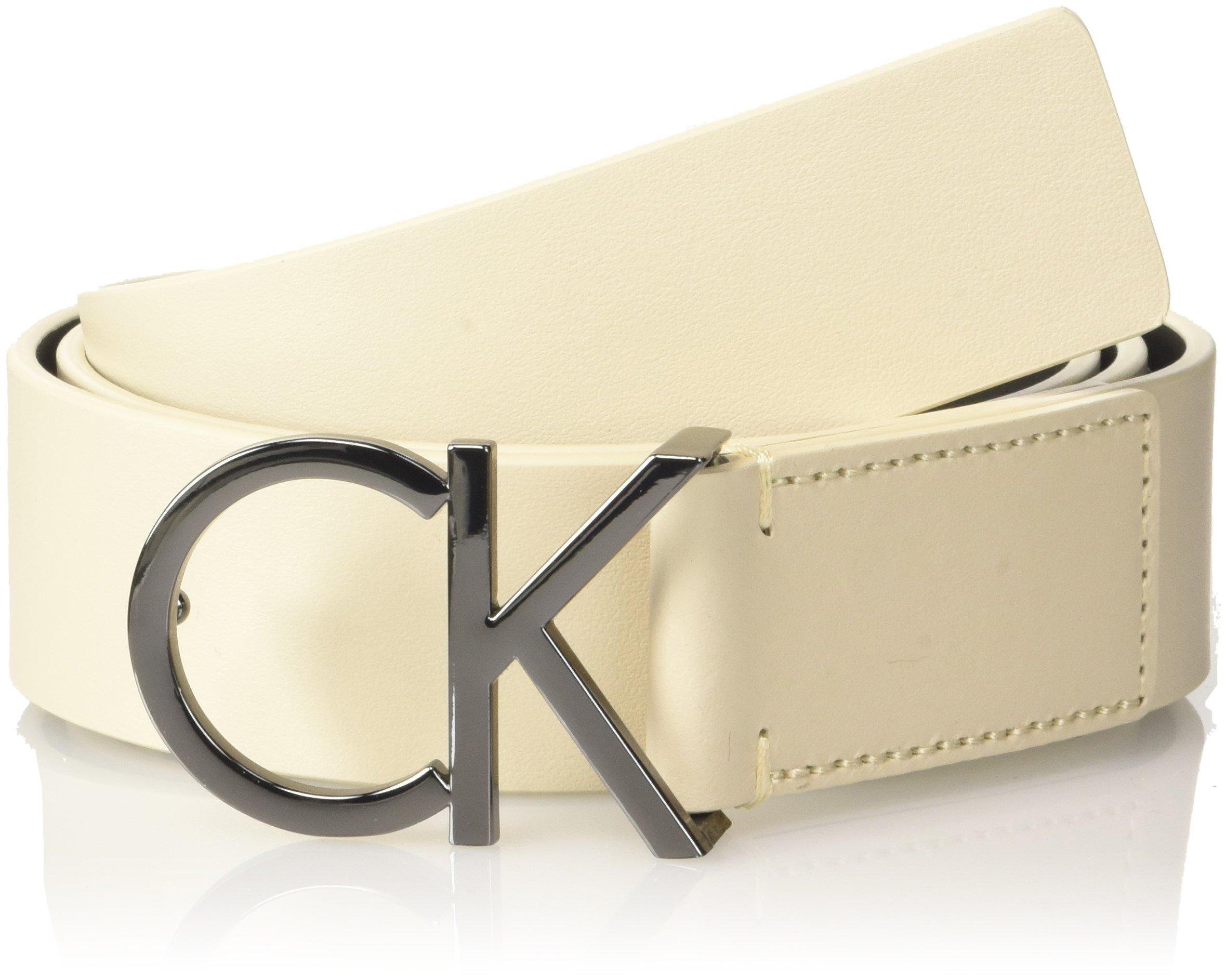 Calvin Klein Cinturón para Mujer