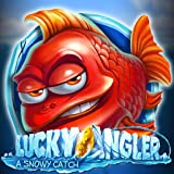 Lucky Angler - Slot Machine
