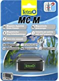 TETRA MC M - Nettoyeur de vitre aimanté - Taille M