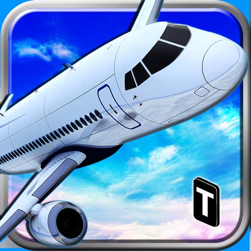 jumbo-jet-parking-3d