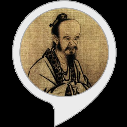 Meister Konfuzius