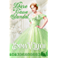 Dare to Cause a Scandal (Daring Daughters Book 4)