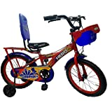 HERO CYCLES Recreation Champion 16 inch Cycle