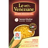 Le Veneziane Gluten Free Ditalini Pasta, 250g