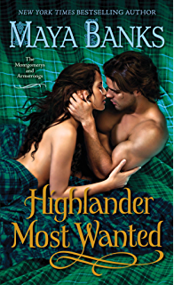 In Bed With A Highlander Epub