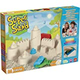 Goliath - Super Sand Castle -83219.506