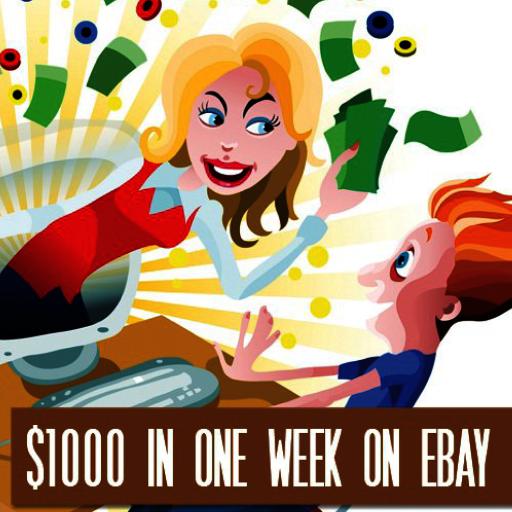 1000-in-one-week-on-ebay