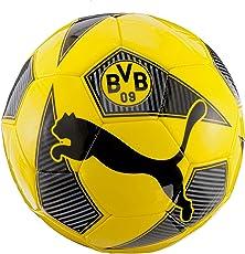 Puma BVB Fan Ball Fußball