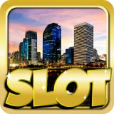 Bangkok Check Vip Slots Casino - Download This Casino App And You Can Play Offline Whenever You Want, No Internet Needed, No Wifi Required.