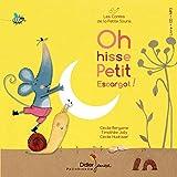 Oh hisse, Petit Escargot ! - édition 2018