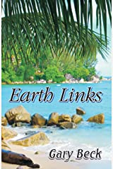 Earth Links Kindle Edition