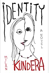 Identity (English Edition) Kindle Ausgabe