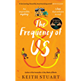 The Frequency of Us: A BBC2 Between the Covers book club pick