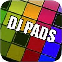 Super Pads - Dj & Drums