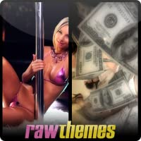 RawThemes.com Live Wallpaper