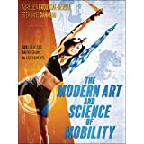 Smarter Workouts: The Science of Exercise Made Simple: Amazon ...