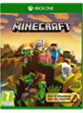 Minecraft - Master Collection