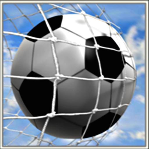play-foot-locker-football