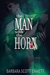 THE MAN WITH THE HORN Kindle Edition