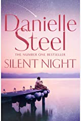 Silent Night Kindle Edition