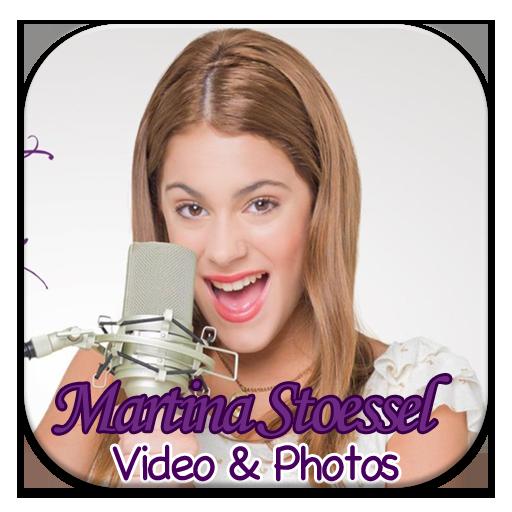 martina-stoessel-video-foto