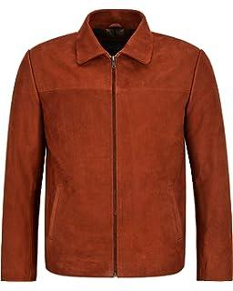Gewachste Jacke im Biker Stil für Herren | Jacken, Biker, Herrin