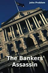 The Bankers'Assassin Kindle Edition