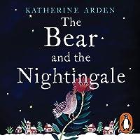 The Bear and the Nightingale: Winternight, Book 1