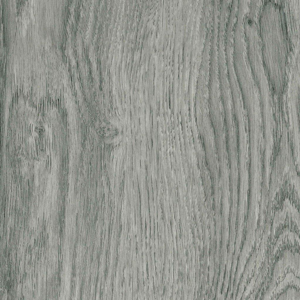 Komplett Neu Vinyl Design Landhausdielen Holzoptik Vinylboden 1 Paket (2,64 m²  VN23