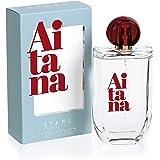 Lote Col Aitana 199085, 80 ml Vapo 6/U+Probad