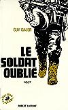 Le Soldat oublié (Hors collection)