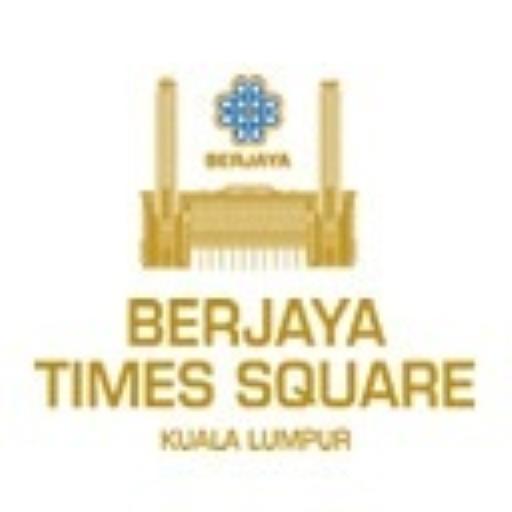 Berjaya Times Square social updates